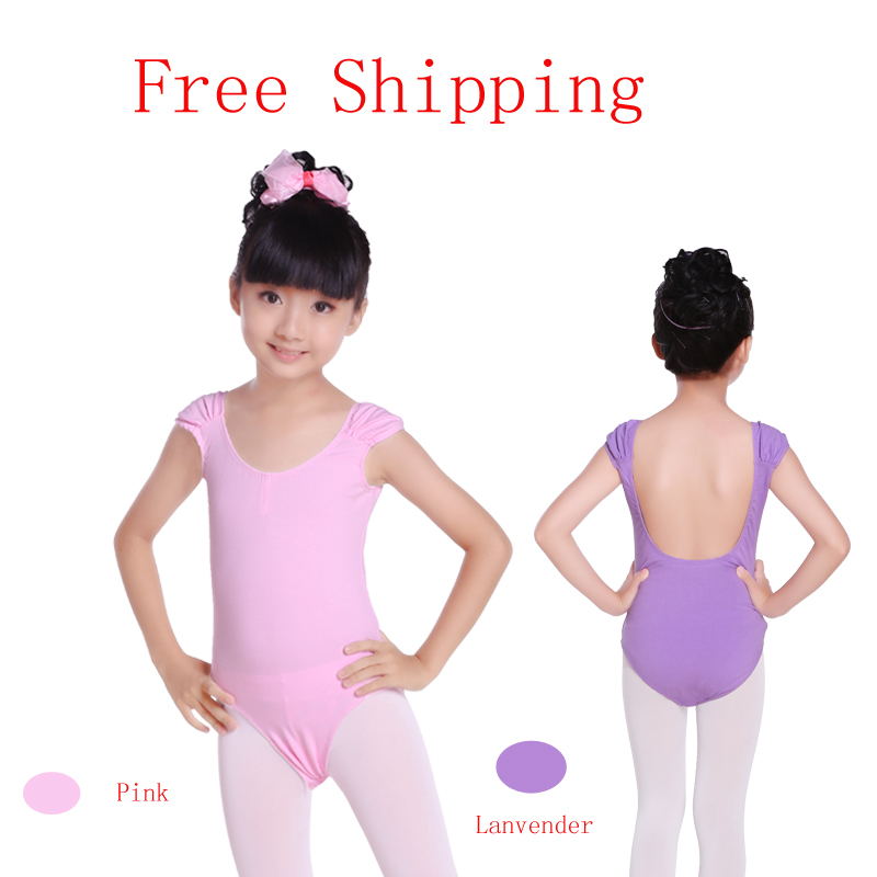 Toddler Ballet Leotard Promotion-Shop for Promotional ...