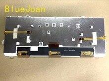 Pantalla LCD Original de 10,25 pulgadas para BMW serie 7, F10, NBT, sistemas de audio para coche
