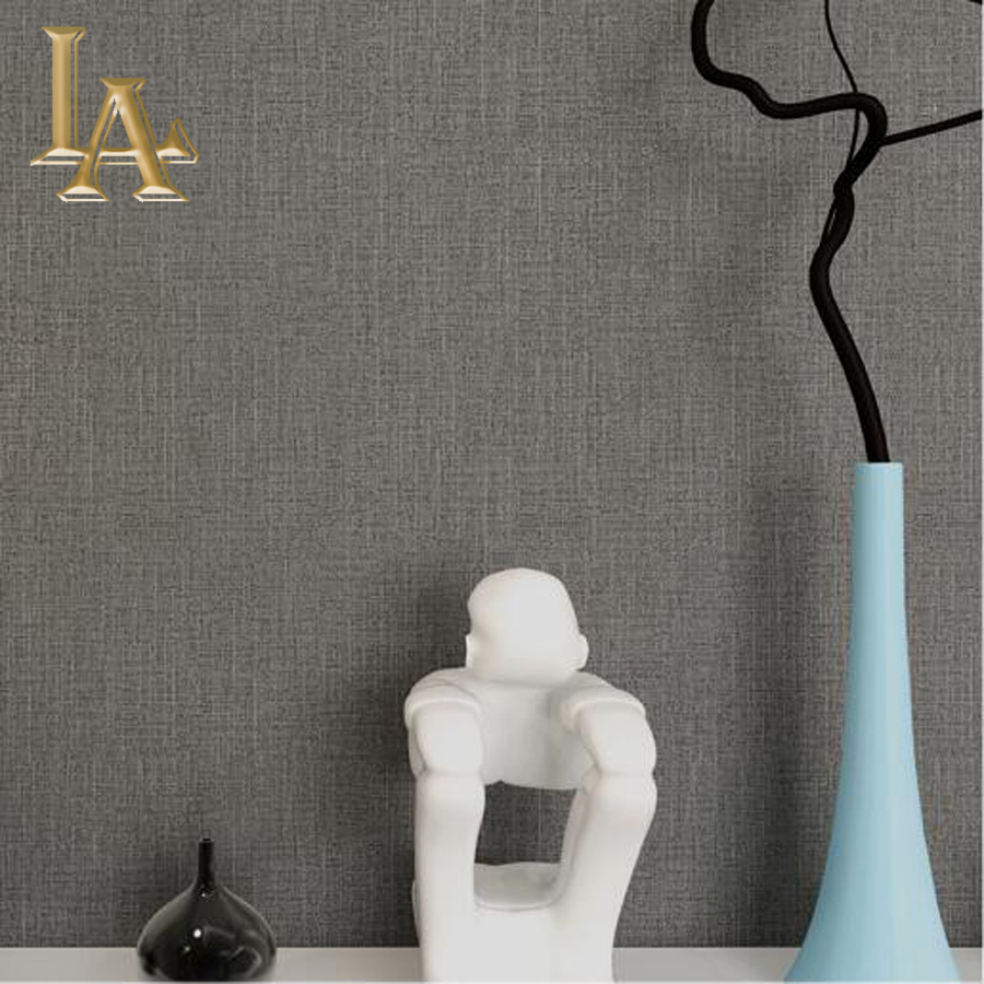 Modern Wallpaper For Bedrooms Popular Wallpaper For Bedrooms Buy Cheap Wallpaper For Bedrooms