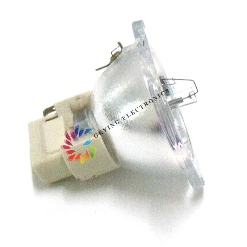 Original Projector bulb P-VIP 260/1.0 E20.6 for MP723 MP724 MP770 MP771 BP727 SP820 p vip 260 1 0 e20 6 original projector lamp 310 7578 for 2400mp