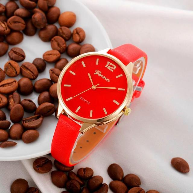 Lady girl watch Clock brand luxury gift Fashion Female Models Fashion Thin Belt Rhinestone Belt Watch women watch Free Shipping
