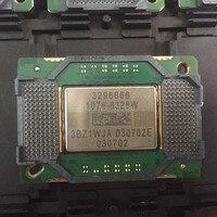 미쓰비시 GX-545 용 dlp 프로젝터 dmd 칩 1076-6319 w/1076-6318 w