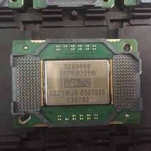 DLP projectors DMD chip for MITSUBISHI GX-545 1076-6319W/1076-6318W