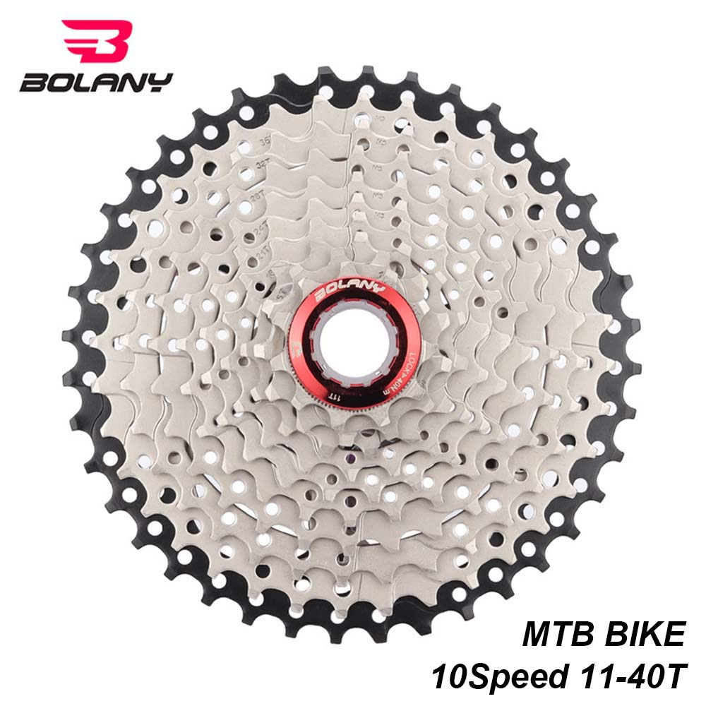c321245d2e Worldwide delivery sram 10 speed cassette in NaBaRa Online