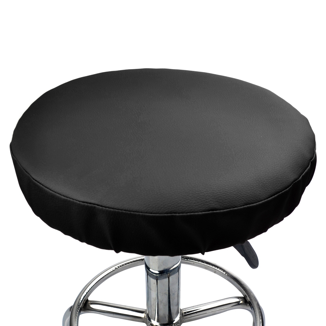 Awe Inspiring Best Dental Chairs Stool Ideas And Get Free Shipping 4K89Ef4An Uwap Interior Chair Design Uwaporg