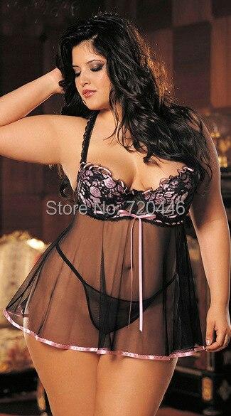 Free sexy fat fat women #5