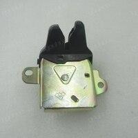 For BYD F3 G3 Trunk Lock Trunk Lock Mechanism Locking Block Rear End Door