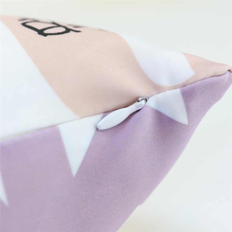 The Quintessential Quintuplets Dakimakura Bed Cushion Pillow Cover Case 35*55cm