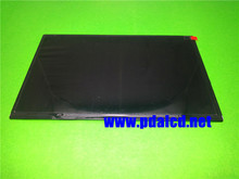 Original 10.1inch LCD screen for CHIMEI EJ101IA-01G display Screen panel (without touch)
