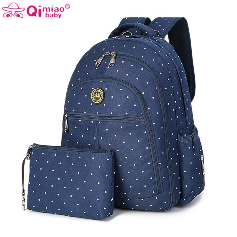 Baby Diaper Bags For Mom Maternity Bag Baby Stroller Bag Large Nappy Bags For Pram Diaper