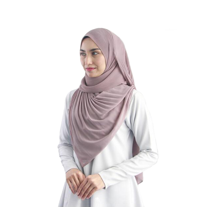Women Wrinkle bubble chiffon Hijab scarf shawls crinkle muslim Turban wraps pleat shawls long wrap scarves 180*85cm 10pcs/lot