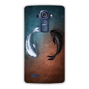 Image 5 - Lg G4 ソフトシリコーン TPU ミッキーミニー柄物塗装電話カバー Coque LGG4 H815 ケース