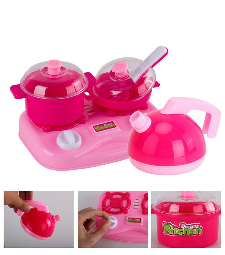 Hot-46pcs-set-Kids-kitchen-play-toys-Fruit-vegetable-Cooking-Pots-Children-Pans-Dishes-Food-cutting (1)