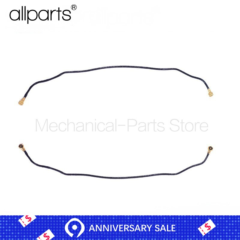 ALLPARTS Antenna Replacement-Parts Flex-Cable Asus Zenfone ORIGINAL for 5-signal-antenna/Flex-cable/A500cg/..