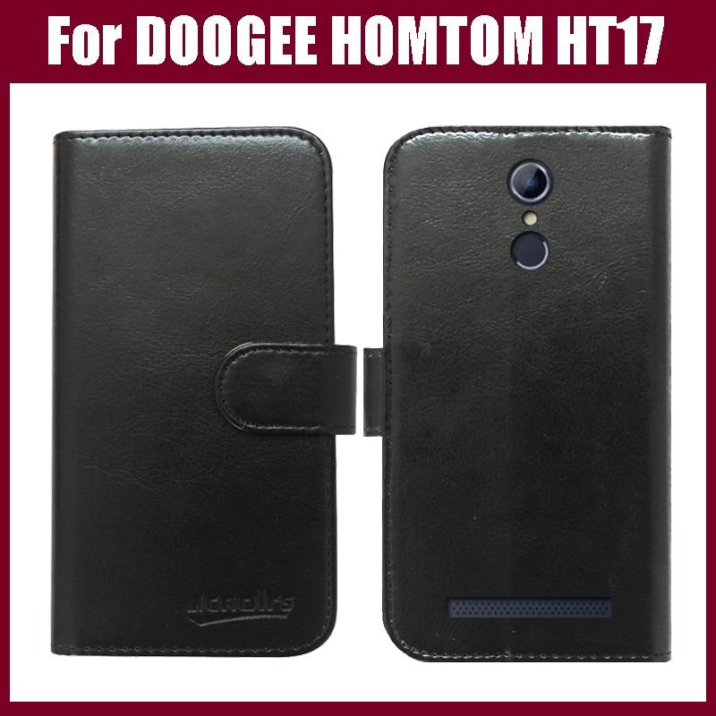 Νέα άφιξη! Υψηλής ποιότητας Βάση Flip - Ανταλλακτικά και αξεσουάρ κινητών τηλεφώνων - Φωτογραφία 1