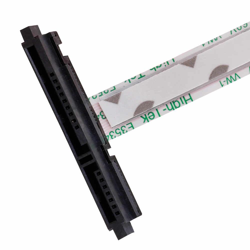 HDD Kabel voor HP Envy M6-AQ103DX M6-AQ105DX M6-AR004DX X360 15-AQ 15T-AQ M6-AQ M6-AR Hard Drive Kabel
