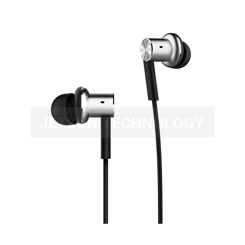 JS-Circle Iron Headphones-01
