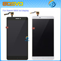 "High quality Replacement For Xiaomi max lcd display with touch screen digitizer For Xiaomi MI MAX lcd assembly 6.44"" Cell phone"
