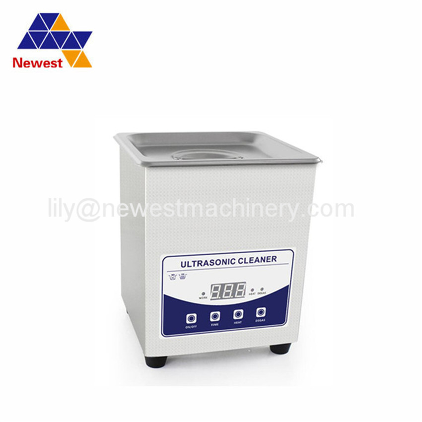 US $148 0 |Digital household ultrasonic cleaner for glass Jewely shaver PCB  cleaning Ultrasonic Cleaner Machine-in Ultrasonic Cleaners from Home