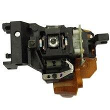 20 adet bir lot lazer Lens için gamecube NGC için nsa lazer kafası lens değiştirme onarım parçaları