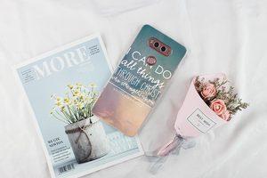 Чехол для телефона LG Q6 a G7 G6 G5 G4 G3 V30 V20 K8 K8 K10 2018 K10 K8 2017 STYLO3 M700