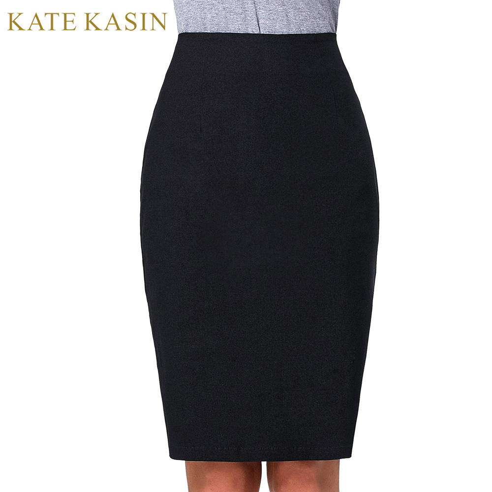 Compare Prices on Black Work Skirts- Online Shopping/Buy Low Price ...