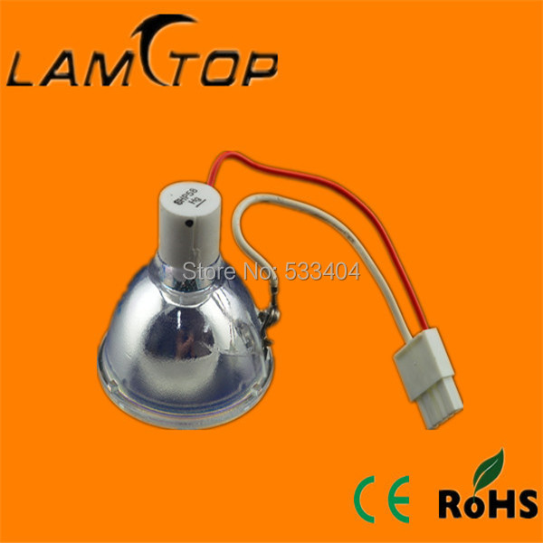 Free shipping  LAMTOP compatible   projector lamp   SP-LAMP-024   for  IN24EP free shipping lamtop compatible projector lamp sp lamp 024 for w260