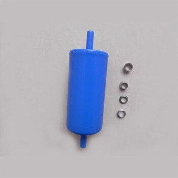 Пигментные чернила воздушный вакуумный фильтр ENM7765 для Markem-Imaje 9040 S8C2 9018 9028 струйный принтер
