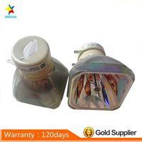 Original nua lâmpada do projetor bulbo 420004500 para ask proxima c3255  c3257  c3305  c3307  s3277  s3307