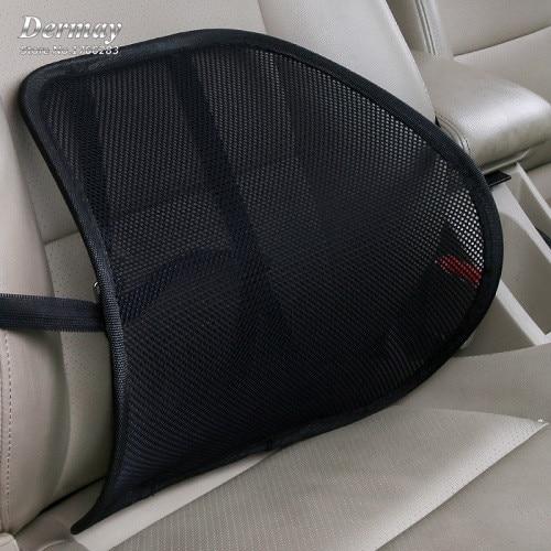Back Seat Cushion For Car