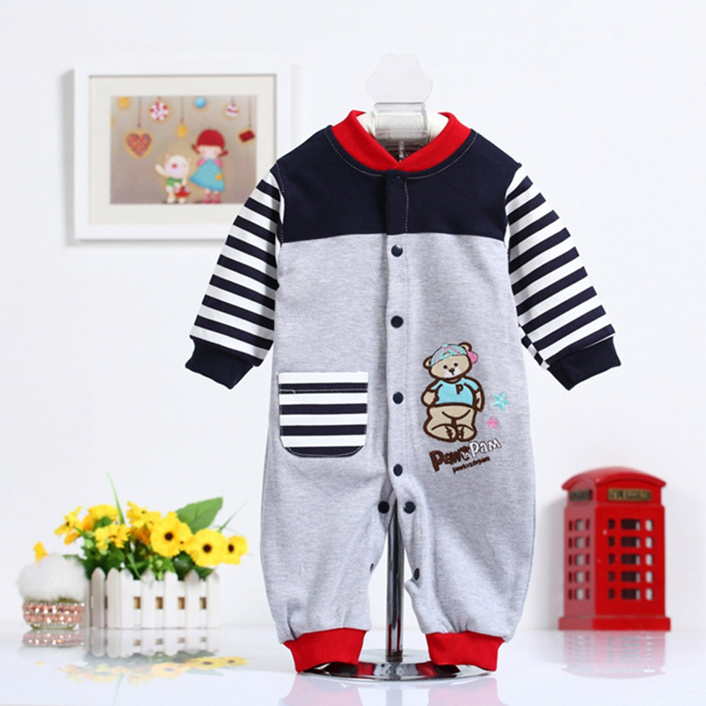 High-Quality-Baby-Rompers-Autumn-One-pieces-Jumpsuit-Polar-Fleece-Long-Sleeve-Jumpsuit-Brand-Newborn-Boy-Girl-Clothes-CL0883 (1)