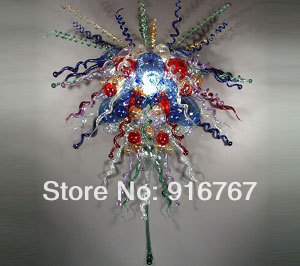 LR264-Free Shipping Lamp Unique Design Chandelier Art DecoLR264-Free Shipping Lamp Unique Design Chandelier Art Deco