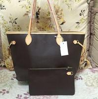 2018 woxk Новинка 1:1 Натуральная Кожа Модная сумка женская сумка с хорошим качеством сумки GM/мм Сумка Бесплатная доставка