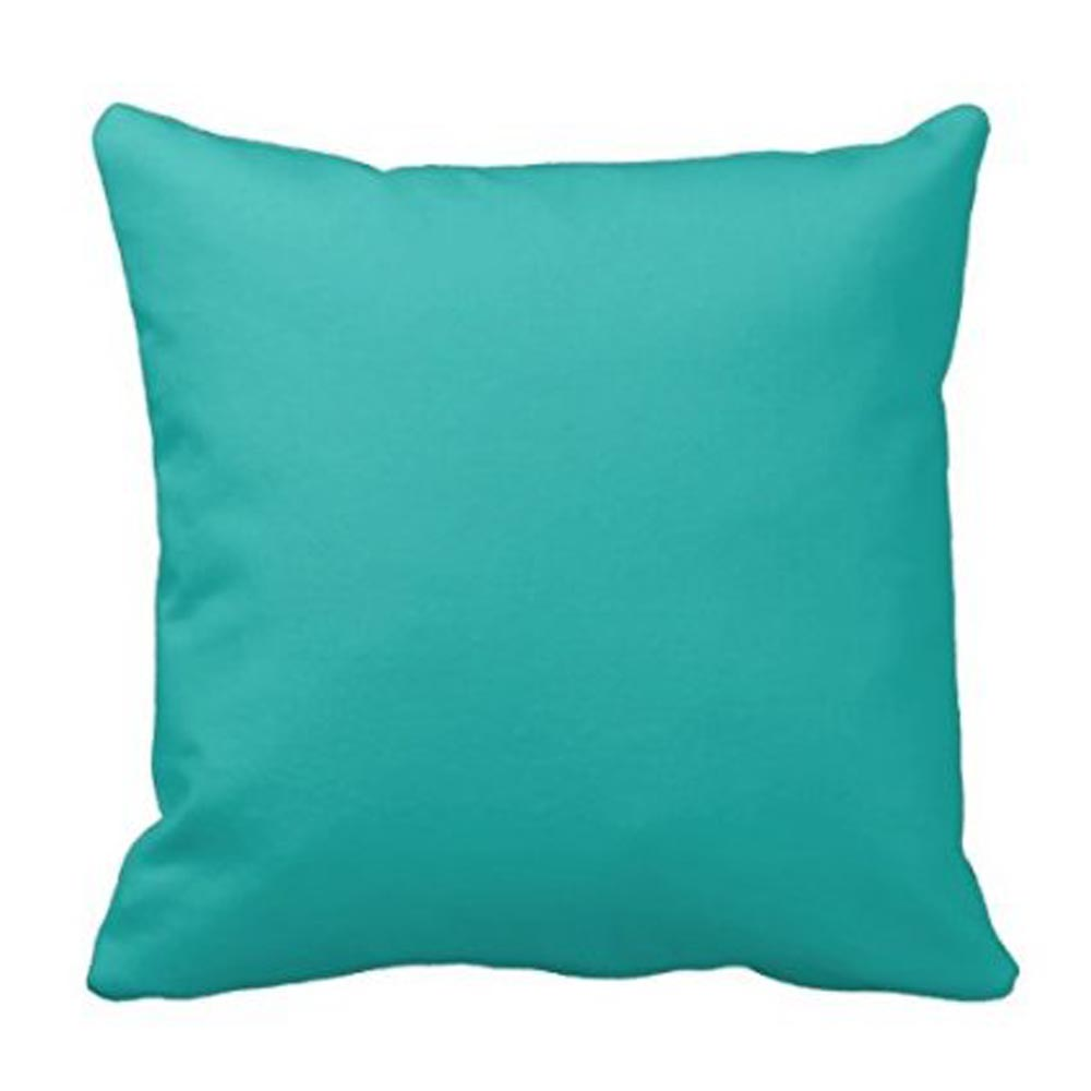 online get cheap aqua throw pillows aliexpresscom  alibaba group - ocean breeze aqua teal blue luxury printing custom pillow case throwpillowcase(china)
