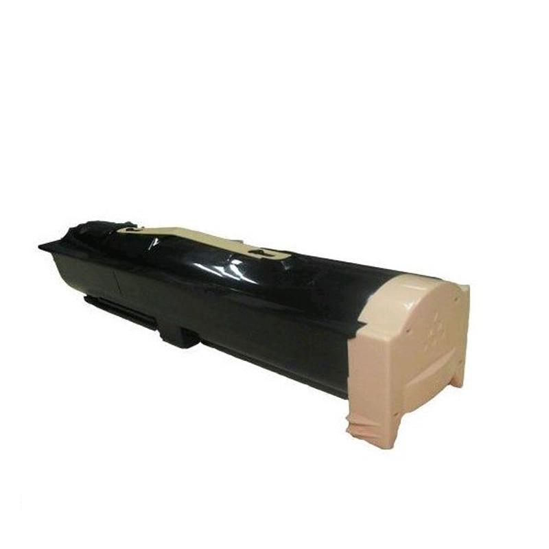 Composants de Toner noir 006R01159 pour Fuji xerox workcentre 5300 5325 5330 cartouche de toner 5335