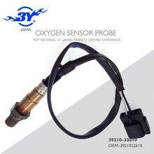 Marca 39210-22610 Sensor Assy, sensor de oxigênio O2 para Hyundai Accent Elantra 1999-2011 2002-2012 Kia Rio Rio5 2005-2011 3921022610