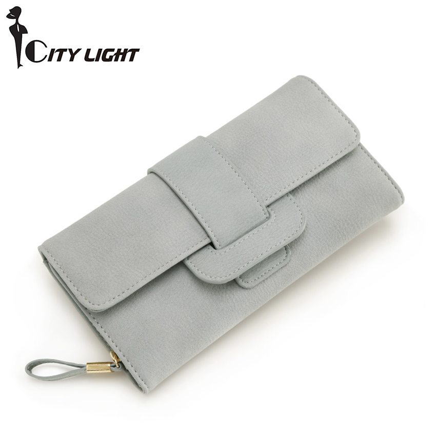 New arrival women wallets
