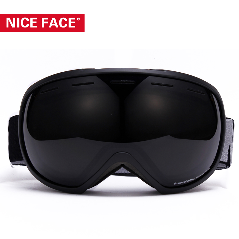 be nice ski goggles  Compare Prices on Nice Ski- Online Shopping/Buy Low Price Nice Ski ...
