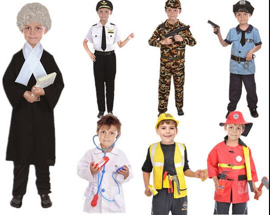 Online Buy Wholesale lawyer costumes from China lawyer costumes Wholesalers | Aliexpress.com