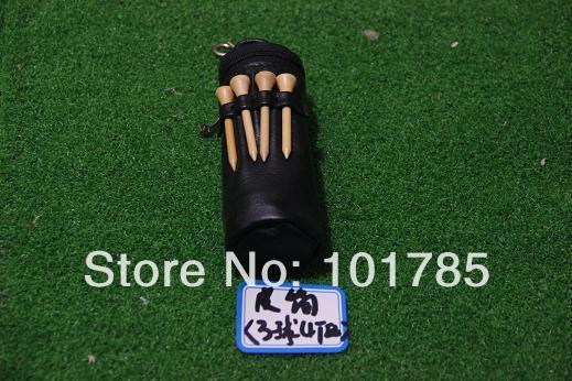 HOT SALE in stocks golf ball golf tee set