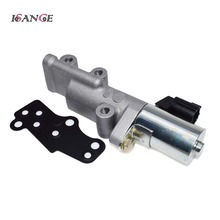 ISANCE правой переменной синхронизации масла Управление клапан электромагнитный клапан VVT для Nissan NV2500 Pathfinder Infiniti G35 OEM#23796EA200 23796EA20A
