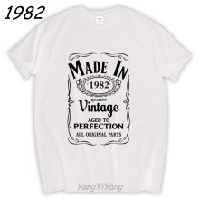 Made in 1982 men (China)
