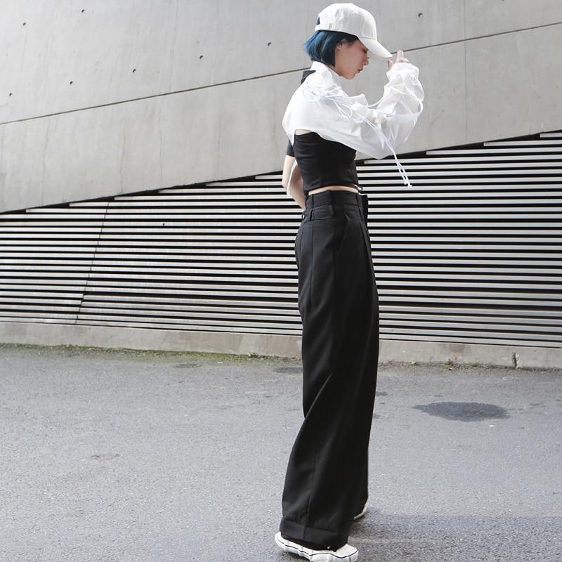 Fashion Loose Wide BigBoz.Biz 7