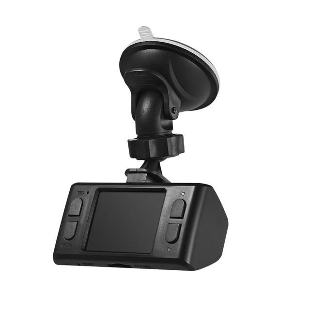 Online Shop Dashcam Dvr Dash Cam Full Hd 720p Car Dvr Camera 2 0