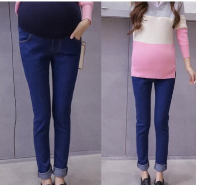 Compare Prices on Long Maternity Jeans- Online Shopping/Buy Low ...
