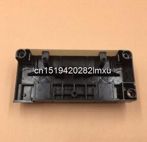 Image 4 - 엡손 DX5 용 F158000 F160010 F187000 워터 프린트 헤드 Pirnt 헤드 매니 폴드/어댑터 용 4800 4880 7800 9800 프린트 헤드 어댑터