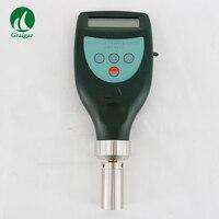 High Precision Surface Roughness Tester Digital Surface Profile Gauge SRT 6223 Measuring Range 0~800 um