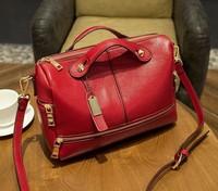 WEIXIER Designer Retro handbags Woman Genuine Leather Bags For Women 2017 crossbody Shoulder Chain bags bolsa feminina NS 55