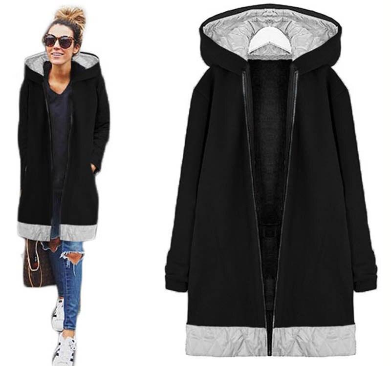 winter coat women 2017 manteau femme hiver casaco feminino wool coat back bowknot bottom