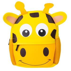Kid Toddler School Bags Backpack Kindergarten Schoolbag 3D 2063b408c7442